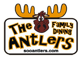 The Antlers is one of the Best Restaurants in Sault St. Marie